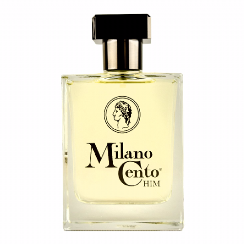Milano Cento Him (EdT) 100ml